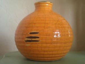 little vessel