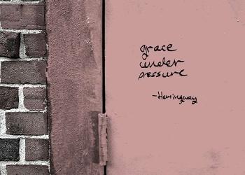 Courage_Wallpaper_y22u9