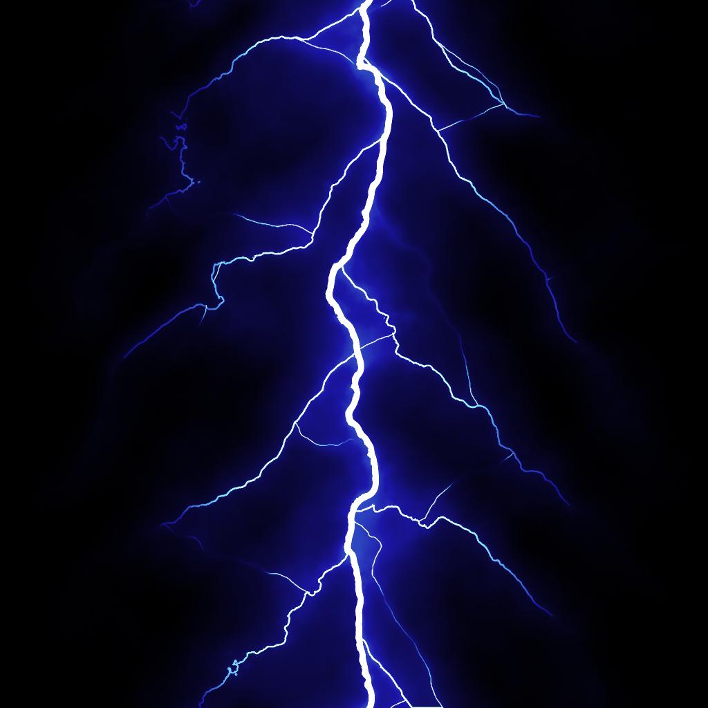 Shades Of Black Lightning The Shades Of Black Lightning