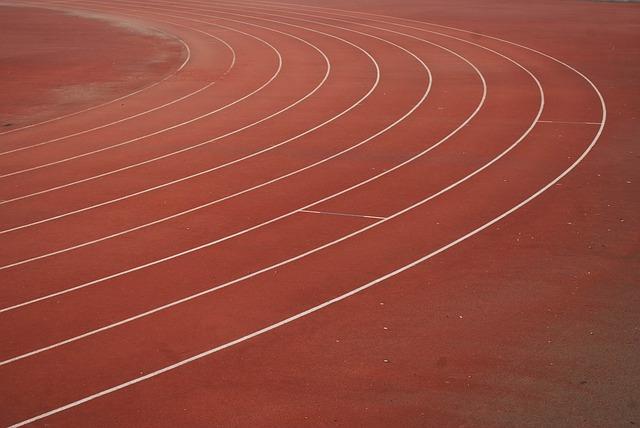 track-19217_640